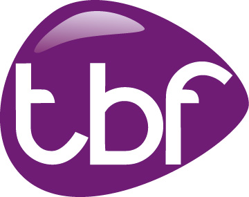 TBF - The Public Transport Benevolent Fund